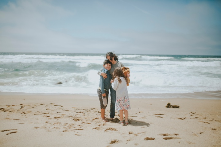 31hours, road trip to California |Adri De La Cruz chicago familyphotographer